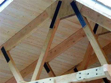 tongue and groove roof decking book of stefanie