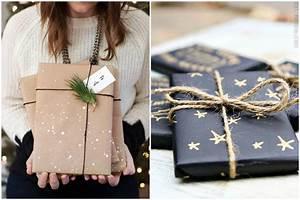 Geschenke Schön Verpacken Tipps : pinspiration tipps zum geschenke verpacken ~ Markanthonyermac.com Haus und Dekorationen