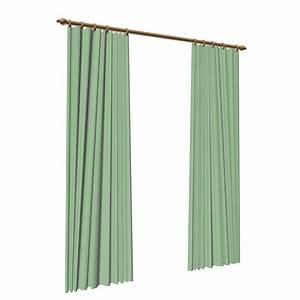 Schalldämmende Vorhänge Ikea : vorhang mintgr n ~ Markanthonyermac.com Haus und Dekorationen