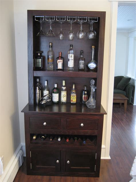 furniture kitchen cabinet lock whiskey storage cabinet liquor cabinet with lock