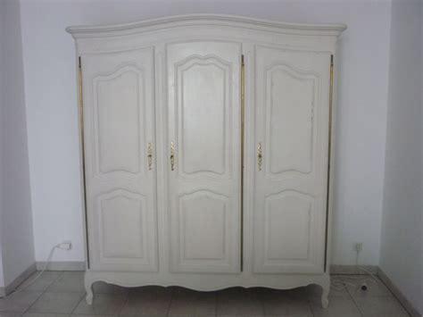 design salle a manger en pin blanc 54 le mans salle de bain design beige salle de sport