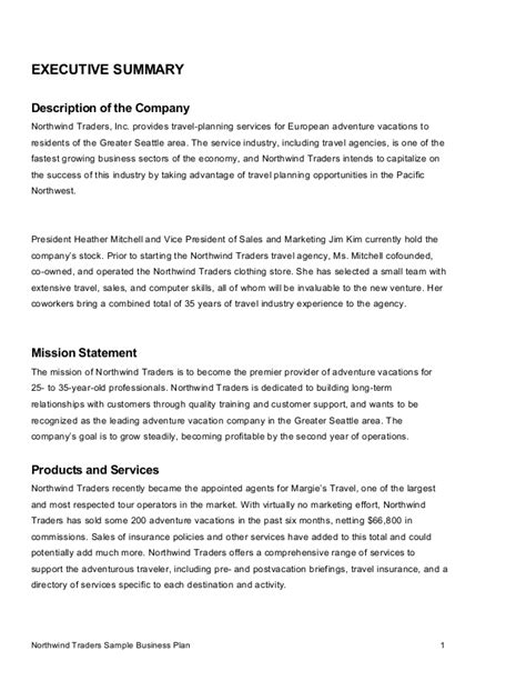 Sample Business Plan. Call Center Supervisor Resume Example. What To Say When Emailing A Resume. Pcb Design Engineer Resume Format. Subject For Email Resume. How To Make A Receptionist Resume. Electronic Resume. Key Qualifications For Resume. Subject To Send Resume On Email
