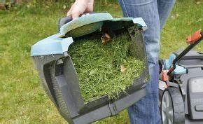 Holzasche Im Garten Verwenden : rasenschnitt zu schade f r die biotonne pinterest verwerten kompost und rasen ~ Markanthonyermac.com Haus und Dekorationen