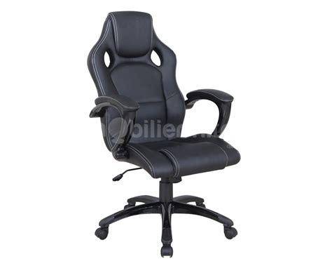 fauteuil de bureau professionnel