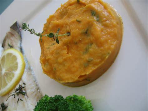 comment cuisiner le fenouil 28 images comment cuisiner le fenouil comment cuisiner le