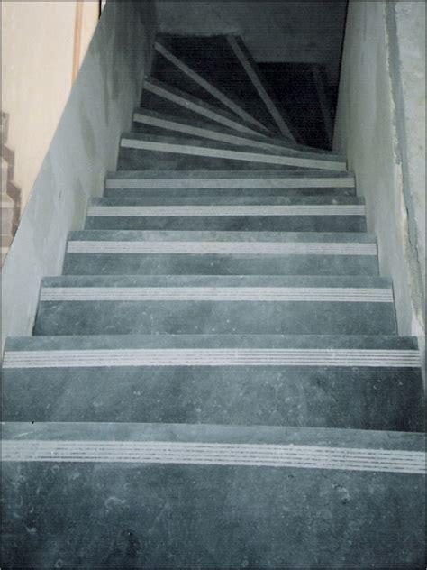 escaliers int 233 rieurs en d 233 corez votre maison en pla 231 ant des escaliers int 233 rieurs en