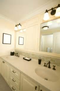 bathroom accessories ten unique bathroom vanity backsplash