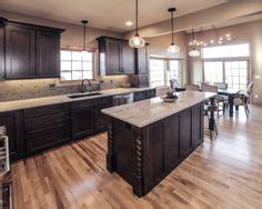 kitchen remodeling in milwaukee kitchen remodel waukesha best home remodeling milwaukee