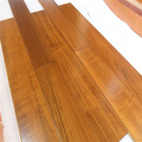 teak flooring finest china aqualand fexible plastic composite synthetic teak flooring with