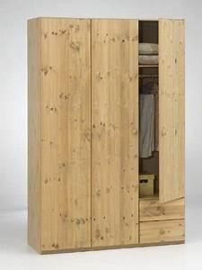 Kleiderschrank 50 Cm Tief : kleiderschrank 50 tief ~ Markanthonyermac.com Haus und Dekorationen