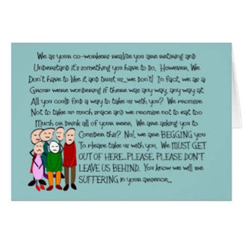 Unglaublich Witzig Ruhestand Grußkarten & Einladungen