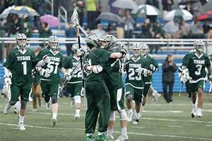 Illinois Wesleyan Illinois Wesleyan Mens College Lacrosse ...