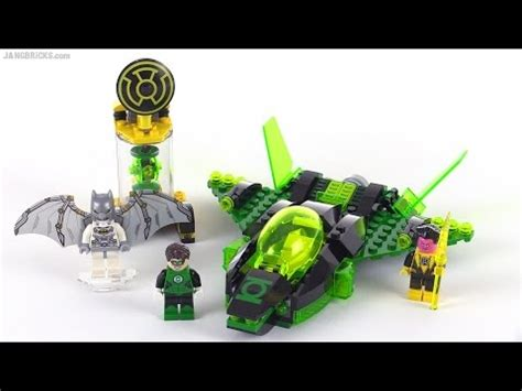 sinestro fight scribblenauts unmasked e3 2013 gameplay how to save money and do it yourself