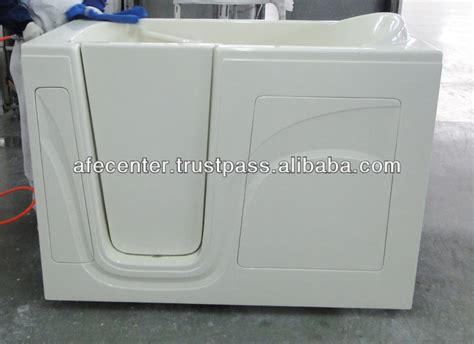 portable bathtub for adults portable walk in bahtub portable bathtub for adults