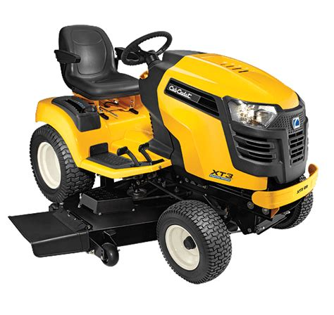 The Best Lawn, Yard & Garden Tractor Buyer's Guide
