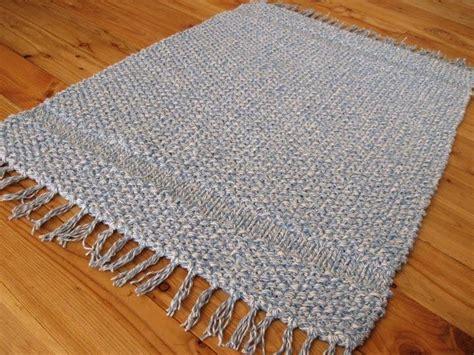 1000 id 233 es sur le th 232 me tapis circulaire sur mod 232 les de tapis tapis patchwork et tapis
