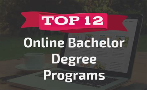 Online Undergraduate Degree Programs Asu Online  Autos Post. Used Car Dealerships Rhode Island. How To Say Wow In French Plumbing Campbell Ca. Treatment Of Lower Back Pain. Home Team Pest Defense Az Nursing Online Jobs. Traditional Roth Ira Calculator. Marriott Business School Contract Hepatitis C. Bellevue Independent And Assisted Living. Dental Implants Washington D C