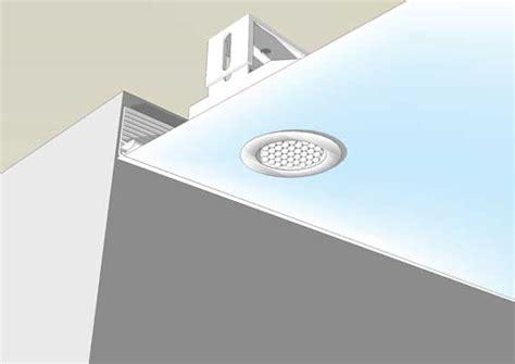nos produits chaise de spot pour plafond tendu outils accessoires
