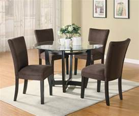 cheap dining room tables cheap dining room chairs pier one