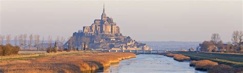 booking mont michel 28 images モンサンミッシェル夜景 picture of abbaye du mont michel mont michel