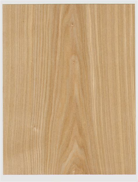 Wood Texture, Laminate, Download Photo Background, Wood