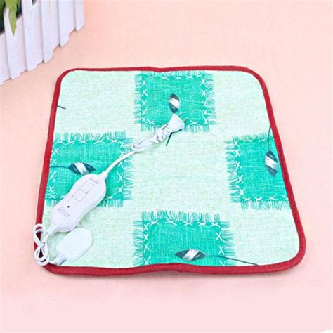tapis chauffant pour chiens promotion achetez des tapis chauffant pour chiens promotionnels sur