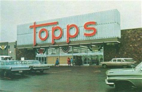 Target Warehouse In Pontoon Beach Il by Topp S In The 60 S 70 S Was Like The Walmart Of Today