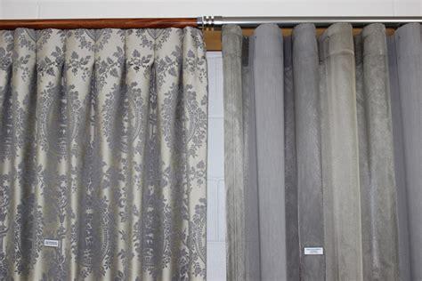Andersons Window Furnishings