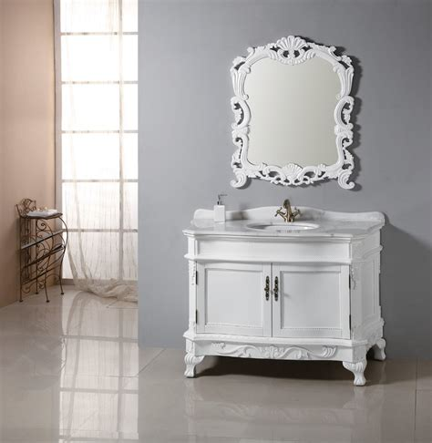 aliexpress buy wooden bathroom cabinet for sale from reliable cabinet us suppliers on