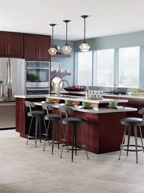 top 26 ideas about sleek and contemporary on wolves modern kitchens and doors