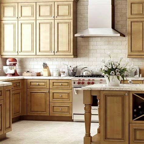 Cabinet And Cabinet Hardware