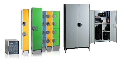 comment une armoire industrielle 224 cl 233 peut sauver une entreprise entreprise sans fautes