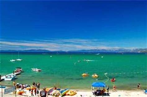Tahoe Boat Rentals Kings Beach kings beach and tahoe vista lake tahoe homes for sale