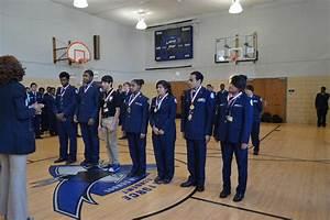 Illinois Military Schools | Military School Guide