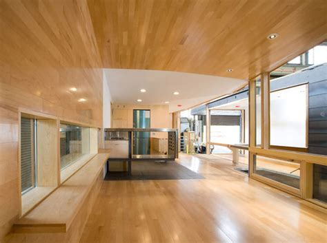 Interior Modular Homes  Home Design And Style
