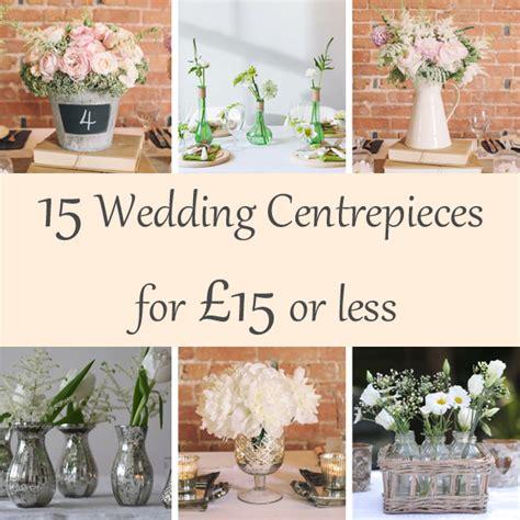 vintage wedding centrepiece ideas the wedding of my