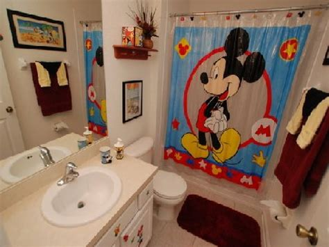 50+ Kids Bathroom Decor Ideas For Your Inspiration