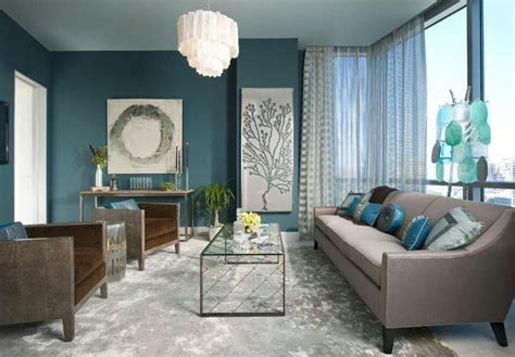 8 Feng Shui Paint Color Ideas For The Living Room Living Room Playroom Ideas Curtains Canada With Home Theater Target Drapes Modern Furniture Melbourne Vaulted Ceiling Design New For Lounge Area