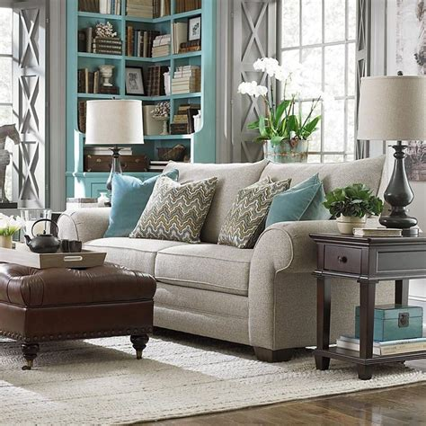 grey brown and turquoise living room gray and turquoise living room grey and turquoise living