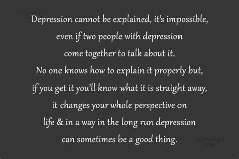 Depression Quotes, Sayings About Being Depressed  Images. Marriage Quotes Sad. Fashion Quotes Wall Art. Mom Courage Quotes. Summer Quotes Poems. Music Quotes For School. Marilyn Monroe Quotes Happy Birthday. Success Quotes Pdf. Disney Quotes Christopher Robin