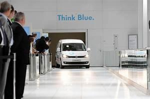 Elektro Fundgrube Hannover : hannover testet elektro caddy von volkswagen auto medienportal net ~ Markanthonyermac.com Haus und Dekorationen