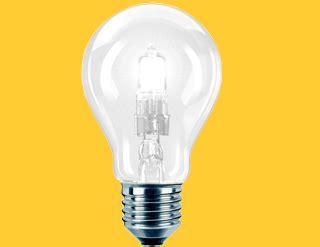 solutions d 233 clairage quelles r 233 ponses 224 la rt 2012