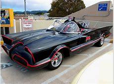 Batman Batmobile 1966 wwwpixsharkcom Images