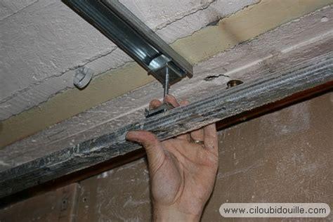 ouverture plafond beton pour escalier 224 villeurbanne devis electricite pour maison 100m2 faux