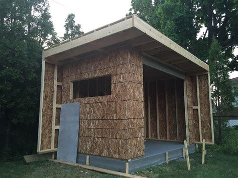 100 tuff shed colorado denver shed city usa solving