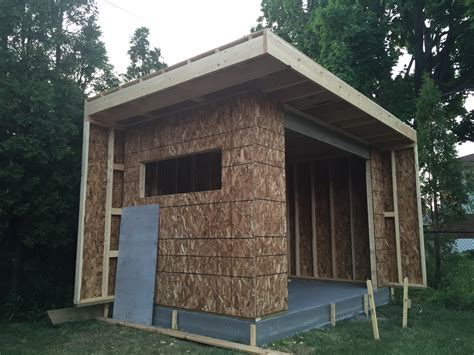 house plan yardline shed tuff shed home depot tuff