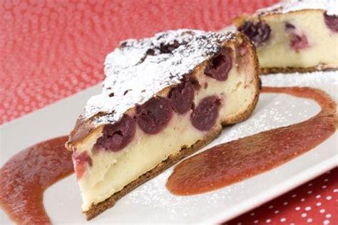 recettes dessert par l atelier des chefs