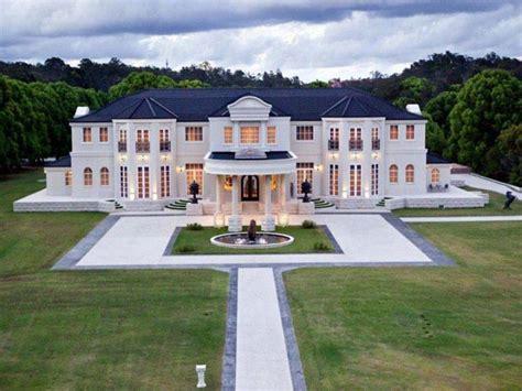 stunning images mansion pictures d 252 nya nın en g 252 zel evleri en g 252 zel evler