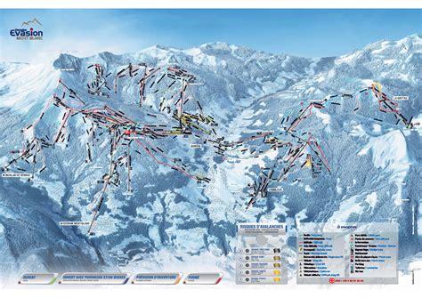 l essentiel de meg 232 ve chapitre 1 les domaines skiables charming houses