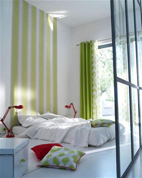 modele rideaux chambre a coucher 1 9 rideaux pour une